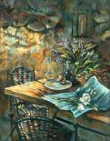 Autumn Comforts II