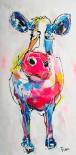 I dont know I - Art Fiore