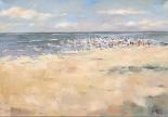 Beach time - Nicole Laceur