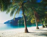 Tonsai Beach, Phi Phi Islands