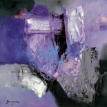 Variations abstraites IX