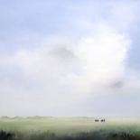 Cows IV - Hans Paus
