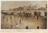 Beach classico - Anne Waltz