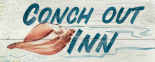 Conch Out Inn - In Color
