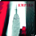 Empire -  Thalie
