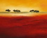 Tree Timberline III - Hans Paus