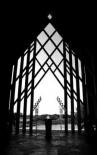 Diamond Altar