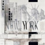 New York Why WTC