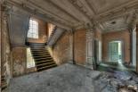 Chateau Rochendaal III