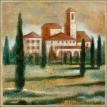Garden Villa II