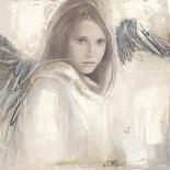 L'ange rebel