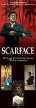 Scarface - American dream