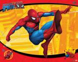 Spiderman - jump