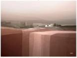 Marvellous Landscape II - Fernando Hocevar