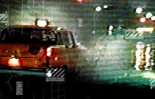 Taxi Driver II - Jean-Fran�ois Dupuis