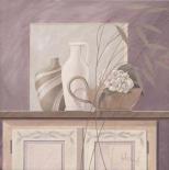 Pastel Colours I - Franz Heigl