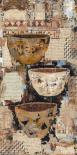 Old Pots II