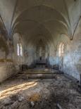Chapel de la Meuse II - Ivo Sneeuw