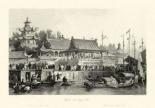Scenes in China VII