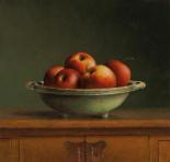 Apples - Jos Van Riswick