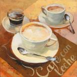 Café Grande II