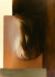 Balance - Lizette Luijten-Daas