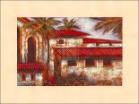 Villa Antiqua I