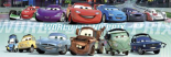 CARS 2 - cast