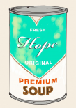 Hope Soup