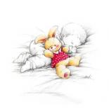 Sleepy Time I