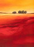Tree Timberline II - Hans Paus