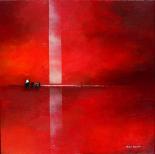 Deep Red II
