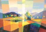 San Leonino - Rob de Haan