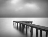 Waves of Silence II