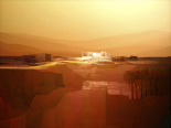 Marvellous landscape III - Fernando Hocevar