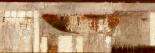 Restoration/Herstel