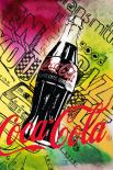 Coca-Cola - 125 anniversary