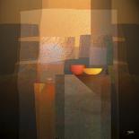 Fantasy IV - Fernando Hocevar