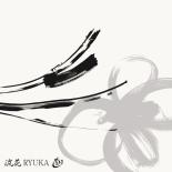 Ryuka III