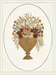 Gardenio III - Anne Waltz