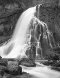 Waterfalls II