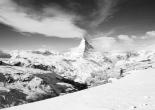 Matterhorn from Unterrothorn