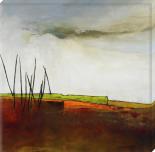 landscape3 - Emiliano Cordaro