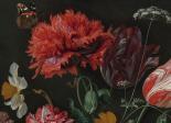 Botanic I - JD Heem