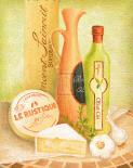 Cuisine Du Monde I