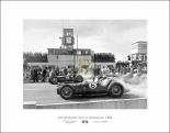 The Woodcote Cup at Goodwood, 1952