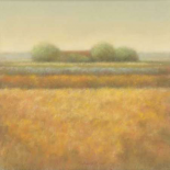 Grey group of trees - Hans Dolieslager