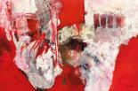 Variations abstraites XIV