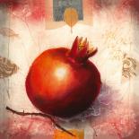 Apfel der Könige