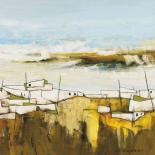 Peaceful village II - Emiliano Cordaro